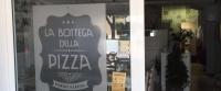 Bottega della Pizza - Ravenna - Junior Maggiorato