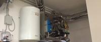 Maxi Grill 250 e Smoki Junior 200 - Ristorante da Lele - Riccione