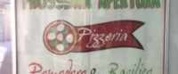 Parma - Pomodoro e Basilico Ristorante