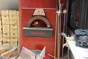 Ristorante Pizzeria +39