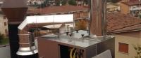 Treviso - Rio di San Vendemiano Pizzeria