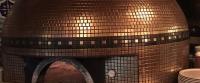 Smoke Zapper 300 - Test Kitchen - Manhattan