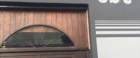 Smoki Abbattitore - Fermata Est Ristorante - Rimini