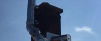 Smoki Junior 250 Maggiorato con copertura per esterno - Pizzeria AL CANTONIERE - Trebaseleghe (PD).