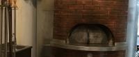 Smoki Junior con uscita laterale - Pizzeria da Fabio - Arconate Lombardia