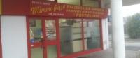Smoki Junior - Mimmo Pizza - Alessandria