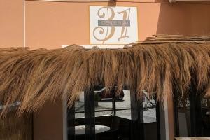 Smoki Junior - Osteria 31 - Buscoldo (Mantova)