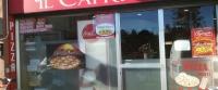 Smoki Junior - Pizzeria Il Capriccio - Olgiate Comasco (CO)