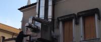 Venezia - Smoki Maxi Grill 250 - Leone Ristorante