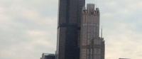 Smoki Premio Chicago
