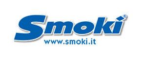 smoki_news