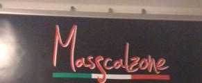 abbattitoridifuliggine_Ristorante-Pizzeria_news