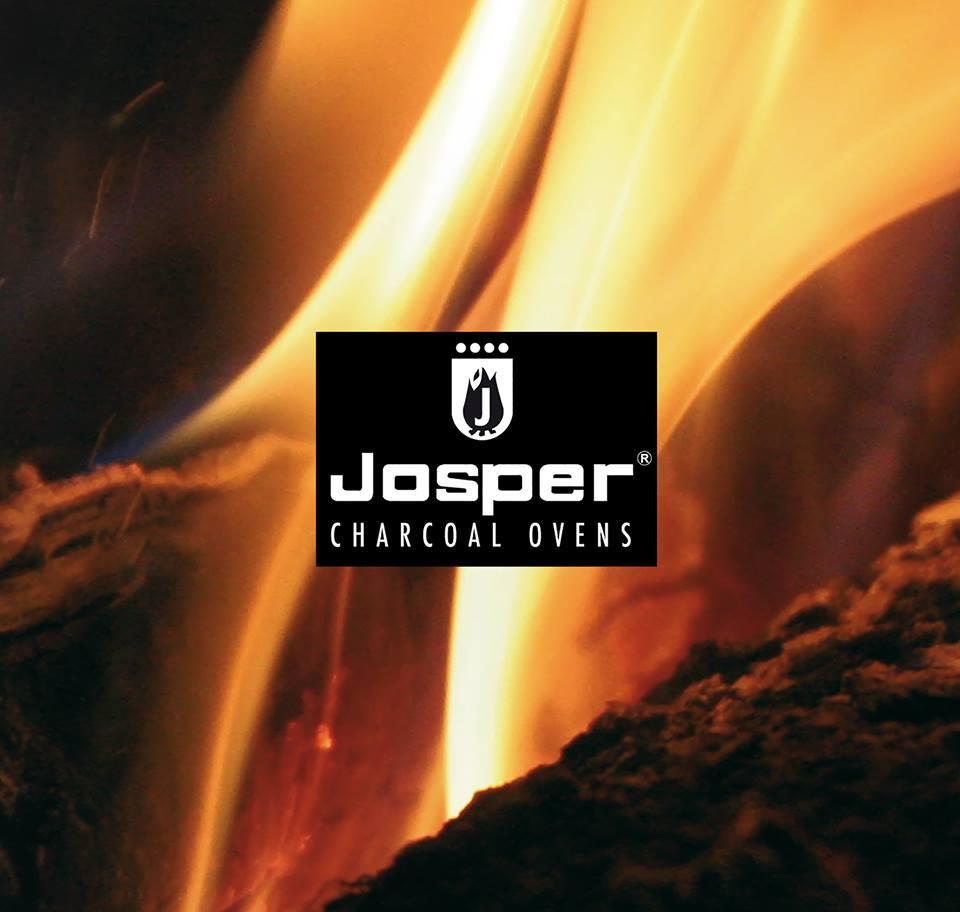 Josper Grill