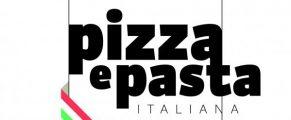 pizzaepasta