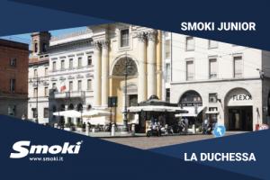 Installazione-Duchessa-Smoki-Junior-copertina