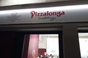 Maxi 300 - Pizzalonga - Favaro Veneto - Venezia