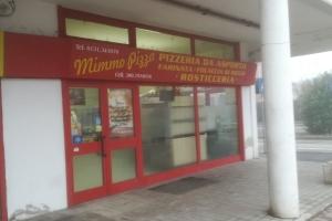 MIMMO PIZZA , ALESSANDRIA-00000252