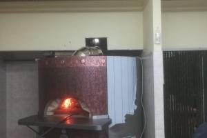 MIMMO PIZZA , ALESSANDRIA