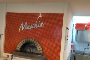 Fano - Smoki Junior - Muschin Pizzeria